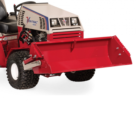 ventrac-he-power-buckets