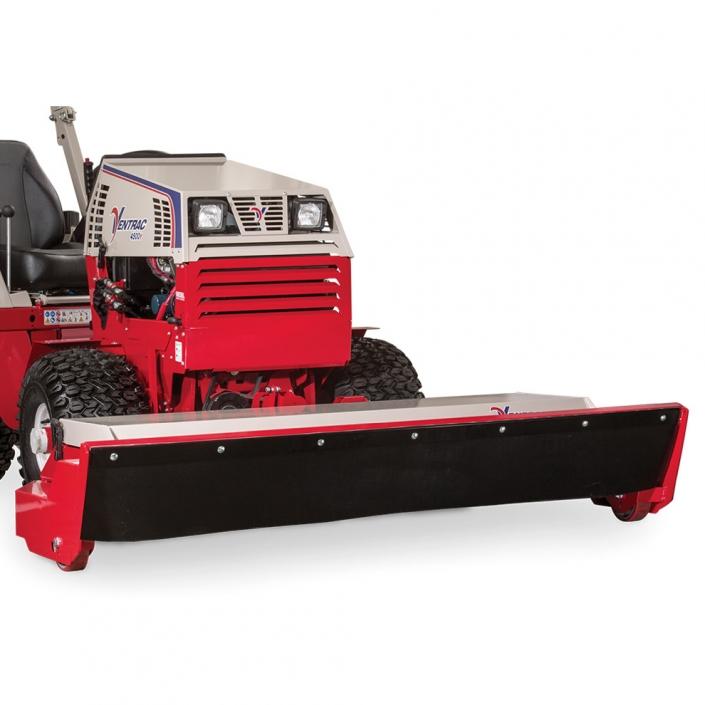 ventrac-hq680-tough-cut-brush-mower