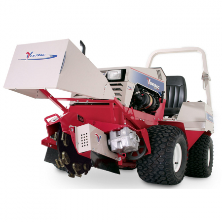 ventrac-kc180-stump-grinder