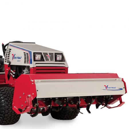 ventrac-kl480-tiller