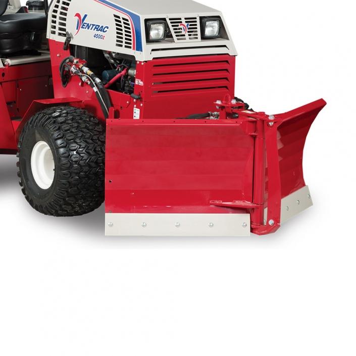 ventrac-kv552-v-blade-snow-plow