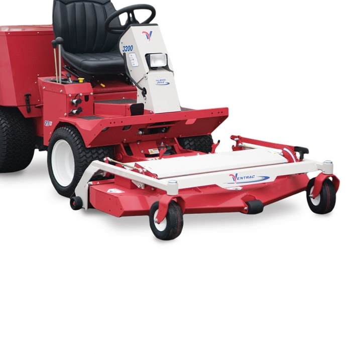ventrac-lk520-rear-discharge-finish-mower