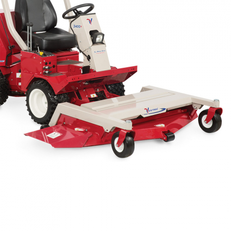 ventrac-lm-side-discharge-finish-mower