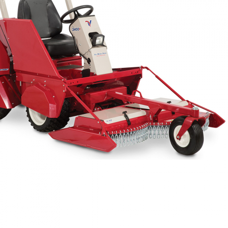 ventrac-lq450-filed-mower