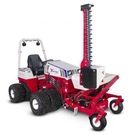 ventrac-ma900-boom-mower