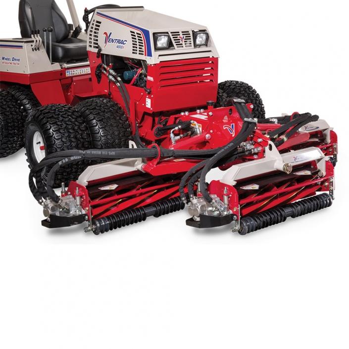 ventrac-mr740-triplex-reel-mower