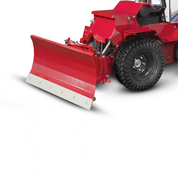 ventrac-nd420-snow-plow