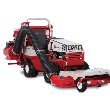 ventrac-rv602-vacuum-collection-system