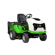Etesia Hydro 100 Evolution