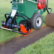 Groundsman Industries TMC2