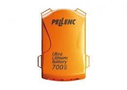 Pellenc ULiB70P