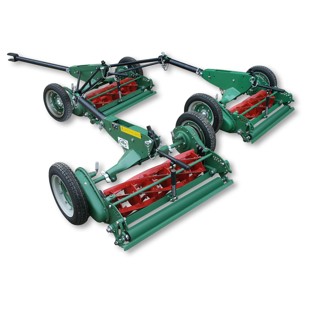 rtm-gang-mower-remanufactured