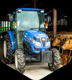 compact-tractors