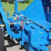paddock-sweepers-mobile