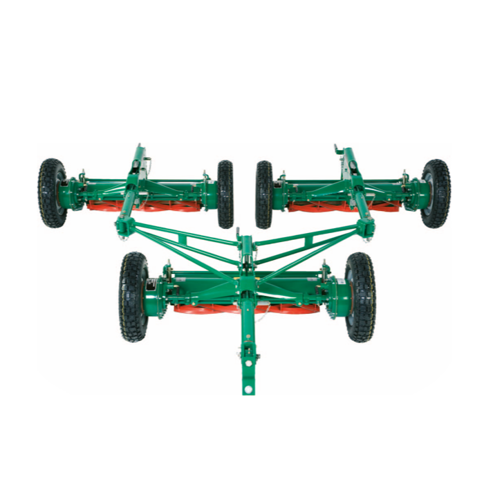 ransomes-gang-mower