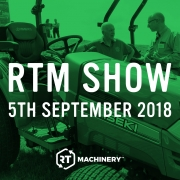 rt-machinery-open-day-preview