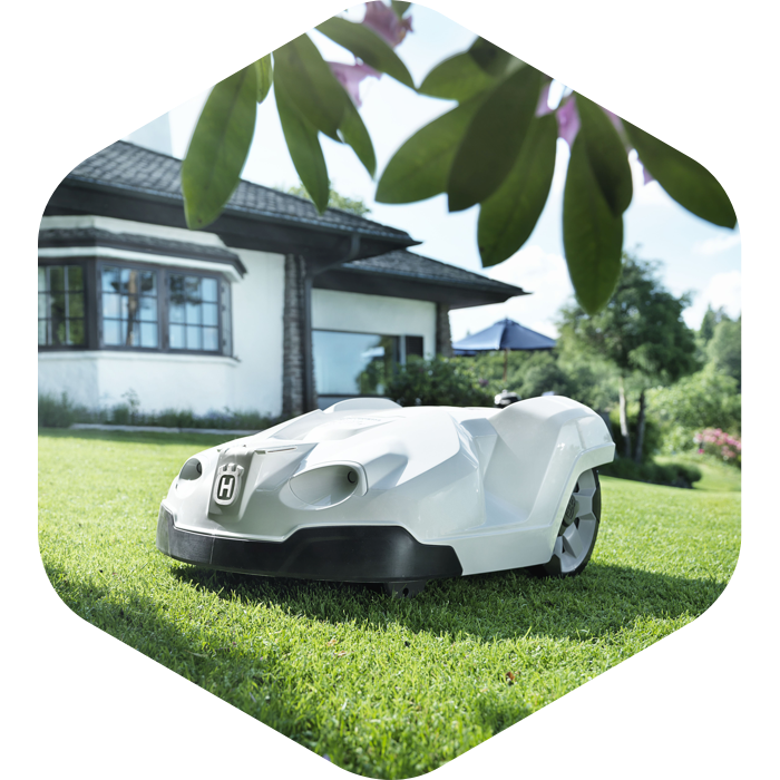 auto-and-robotic-mowers