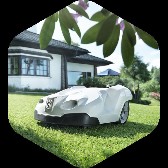 auto-and-robotic-mowers