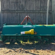 kilworth-sovema-rotorvator