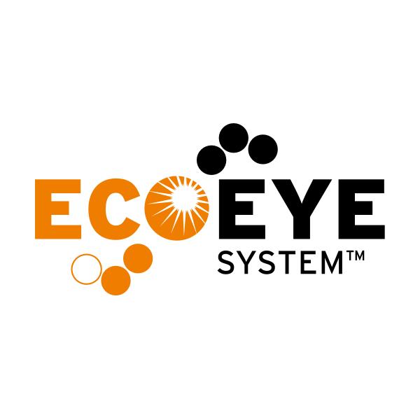 eliet-eco-eye-system-1