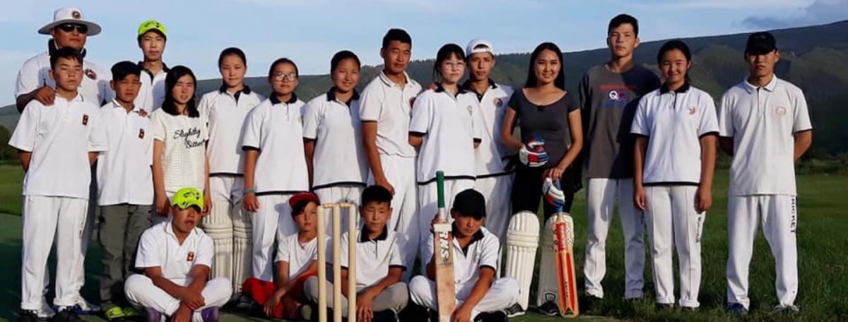 mongolian-cricket-banner