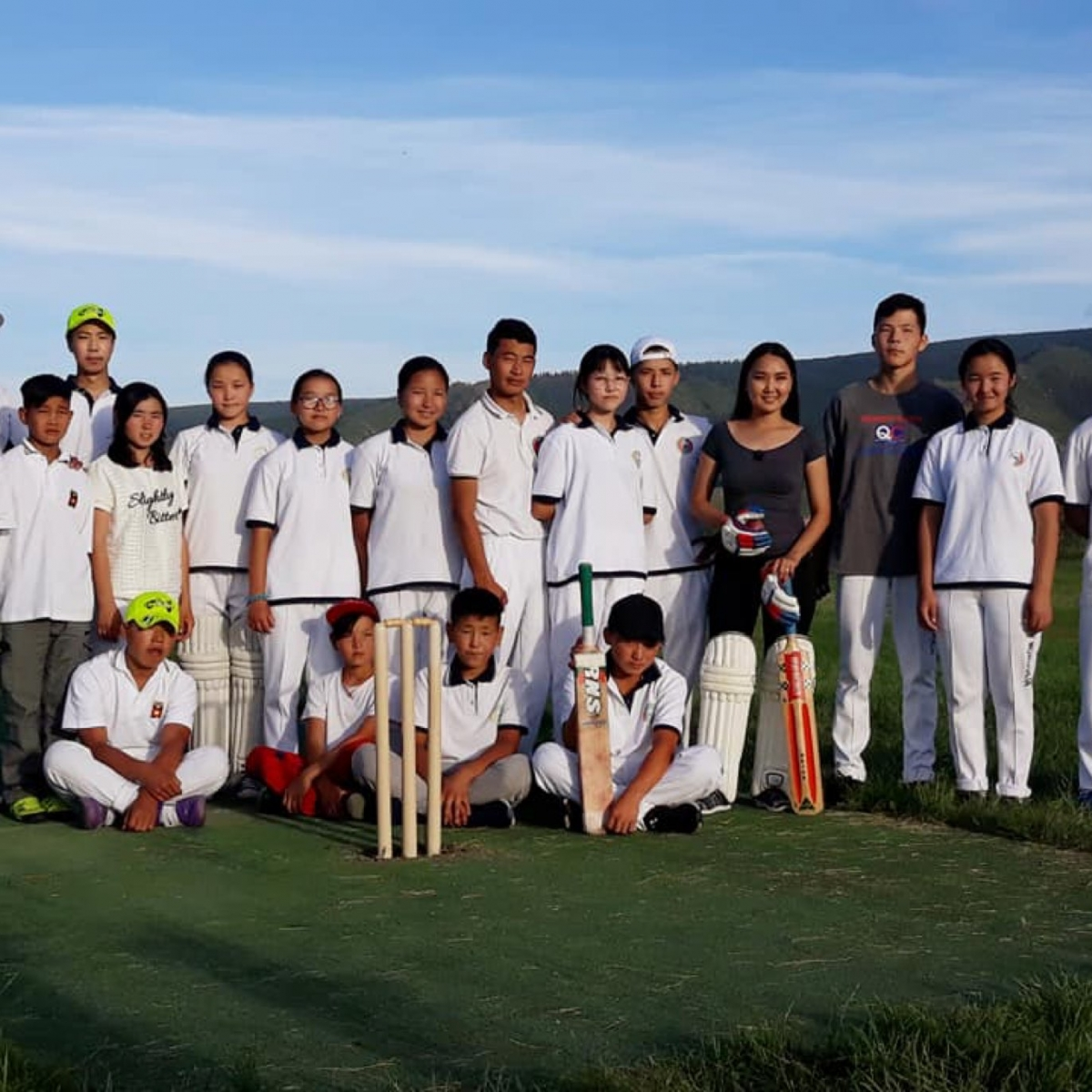 mongolian-cricket-preview