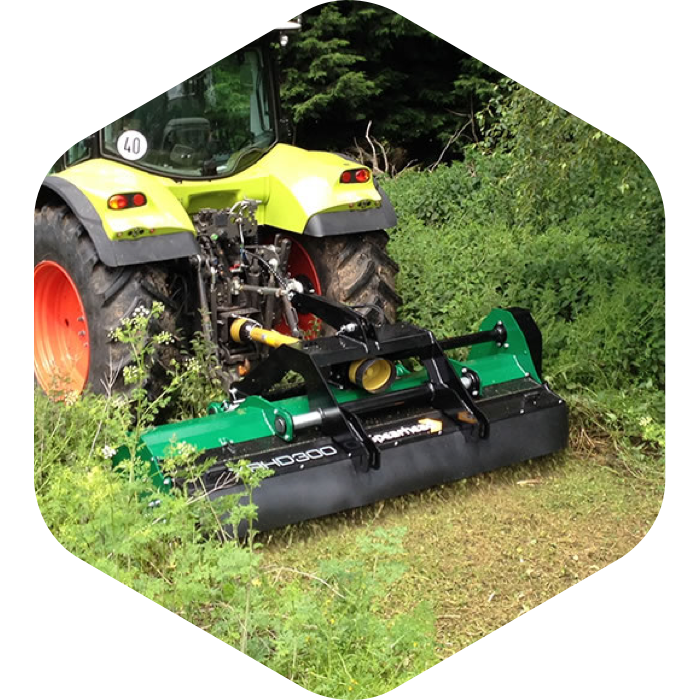 rough-cut-mowers