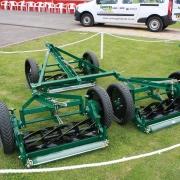 rtm-gang-mower-sportster-1