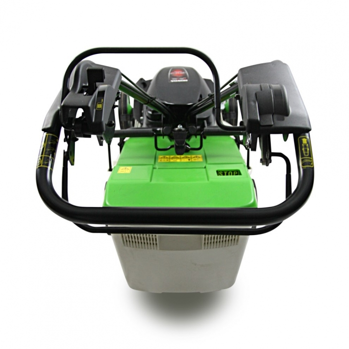 Etesia Pro 46 Classic PHE3 Mower