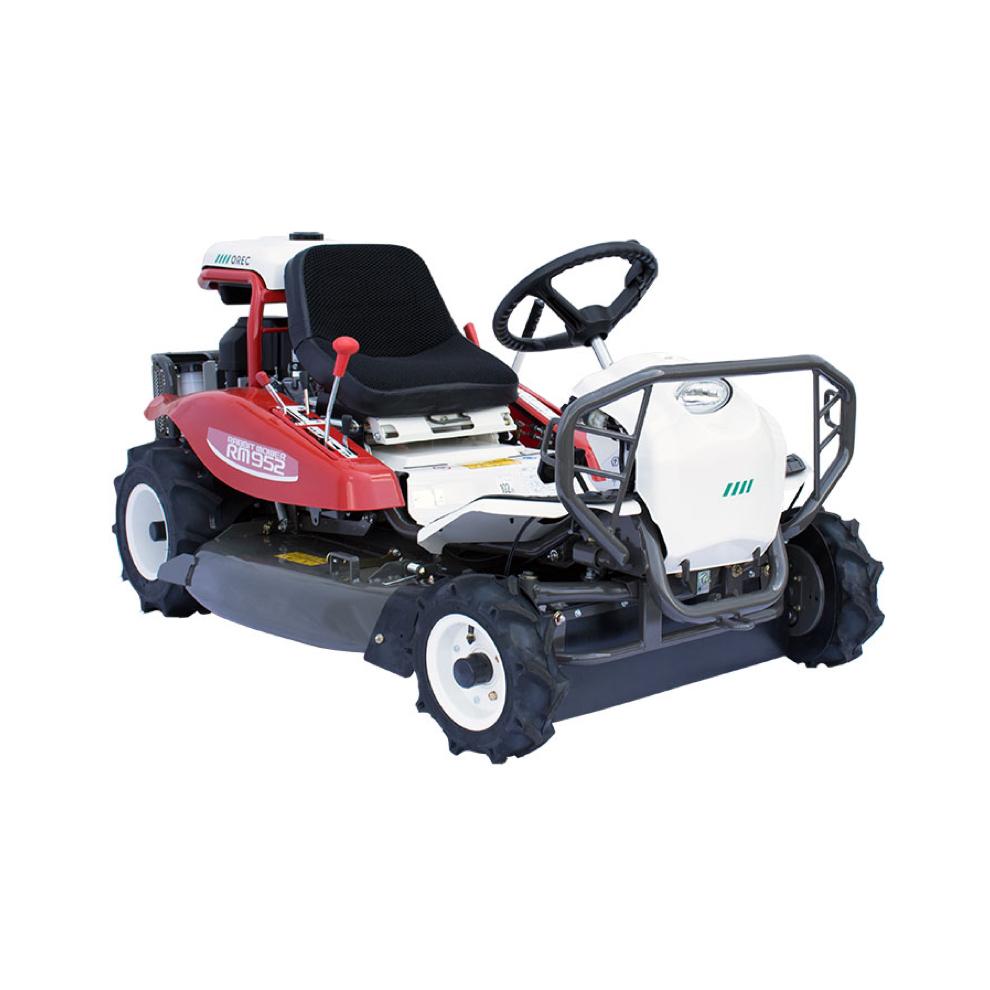 Orec RM952 Rabbit Mower