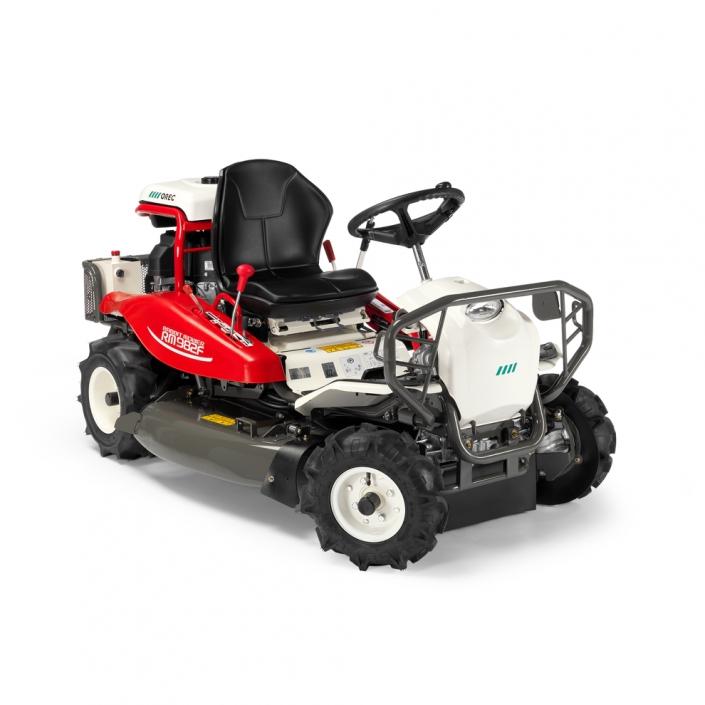 Orec RM982F Rabbit Mower