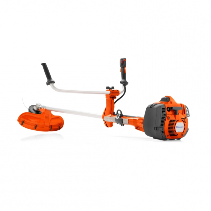 Husqvarna 545RX Brushcutter Strimmer
