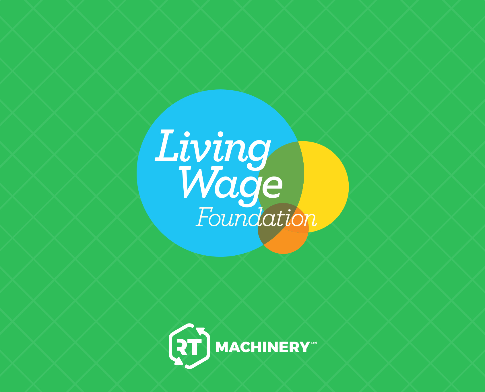 living-wage-preview