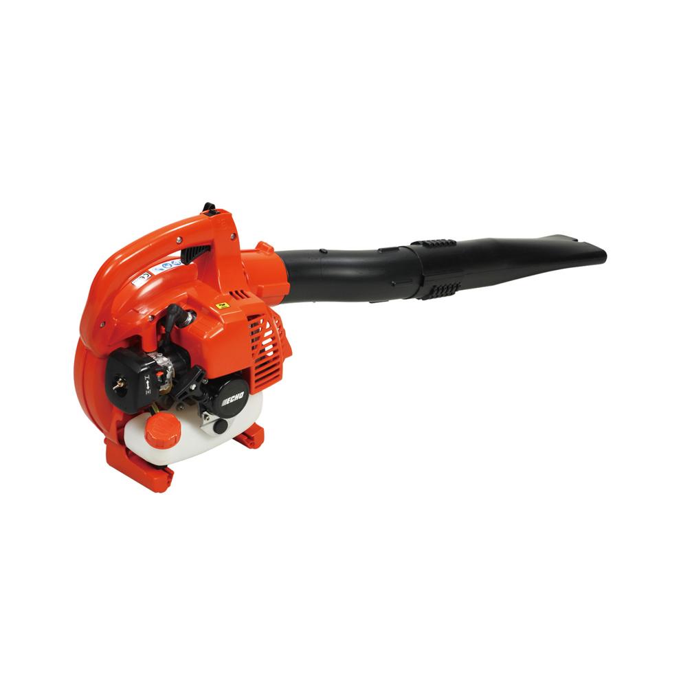 Used Echo Power Equipment PB-250 Blower