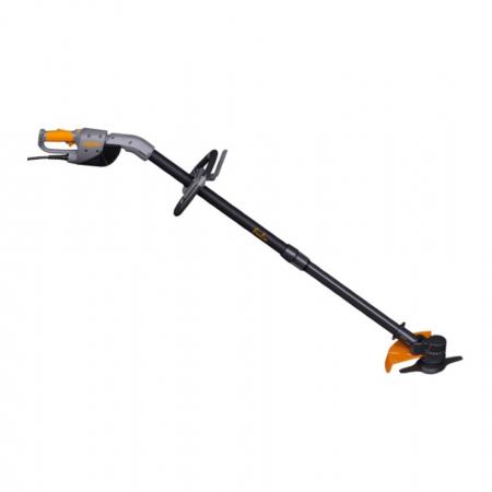 Used Pellenc Excelion 12 Blade Kit