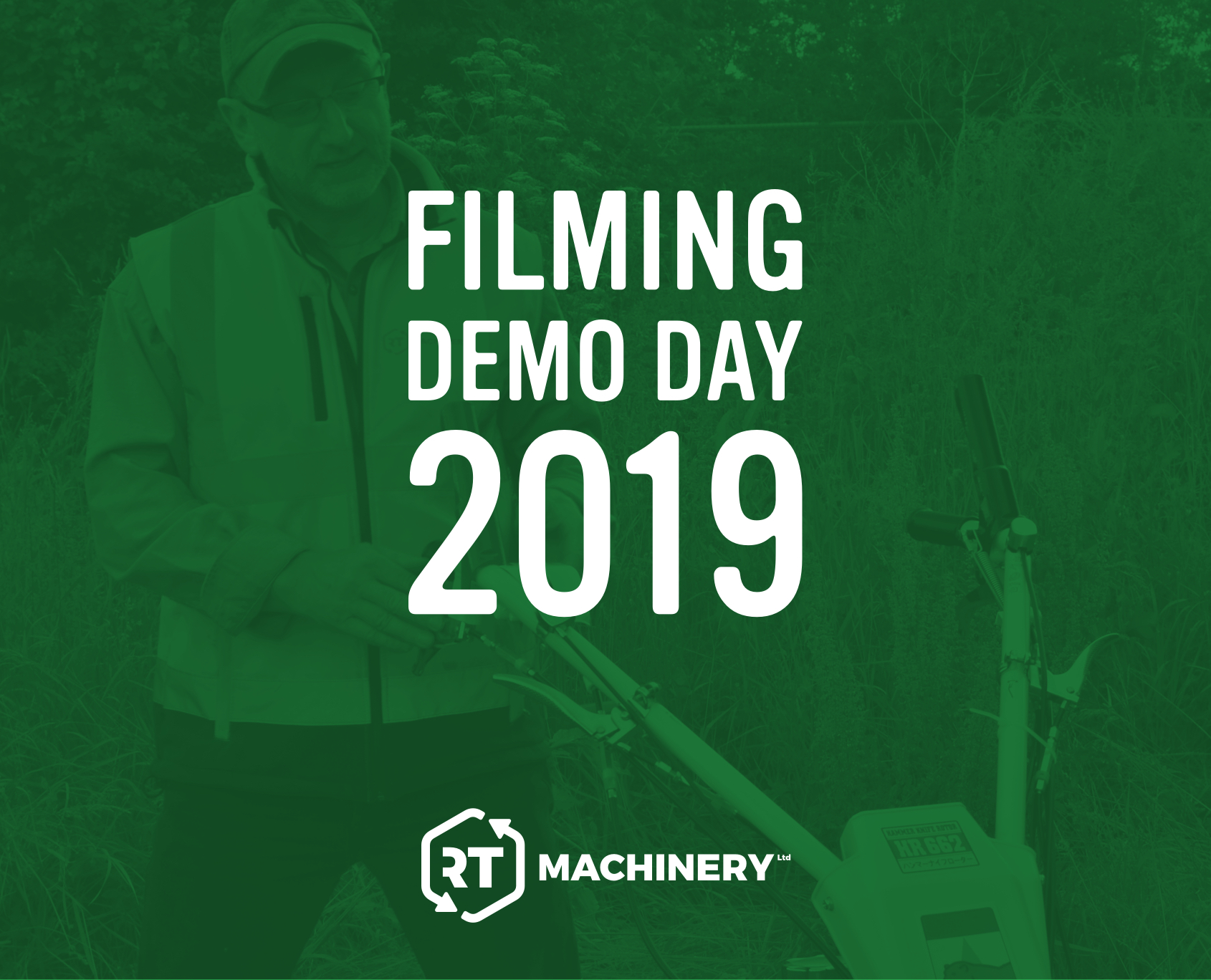 rtm-demo-day-2019-preview
