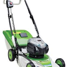 etesia-duocut-46-pabcts