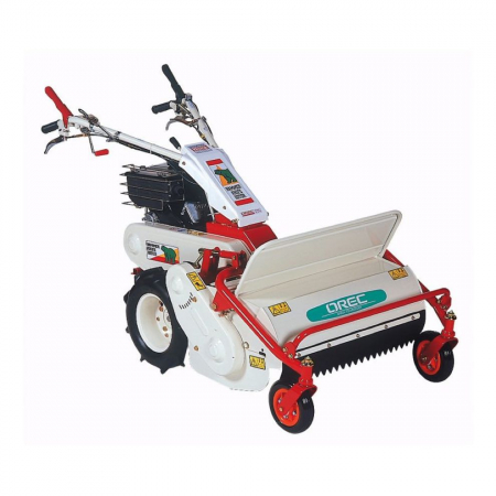 orec-hr662-flail-mower-hire
