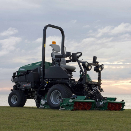ransomes-parkway-3-hire