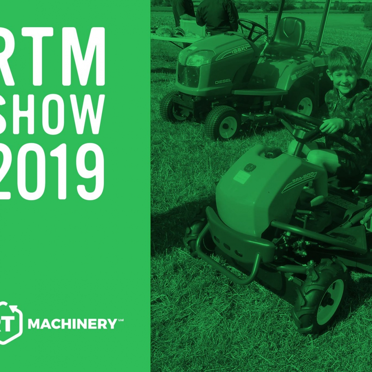rtm-show-2019-preview