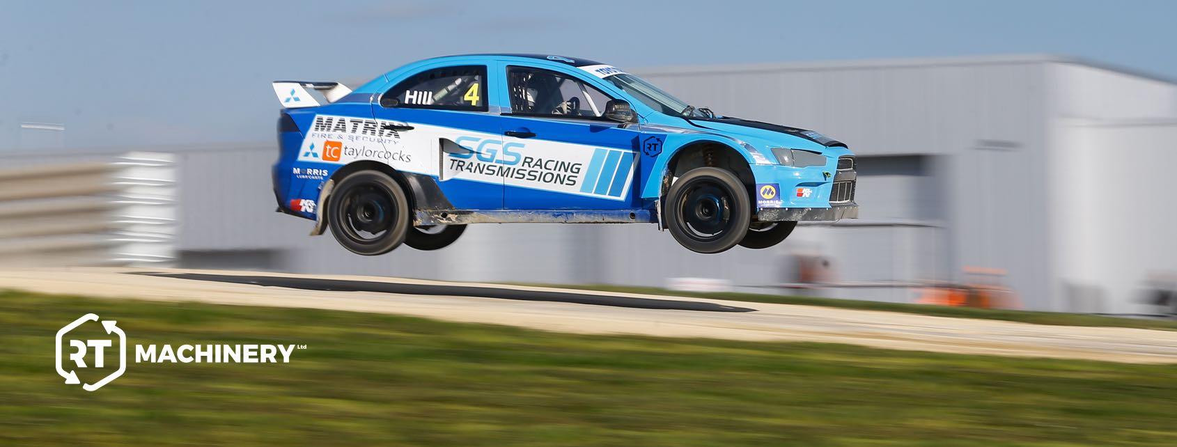 steve-hill-rallycross-banner