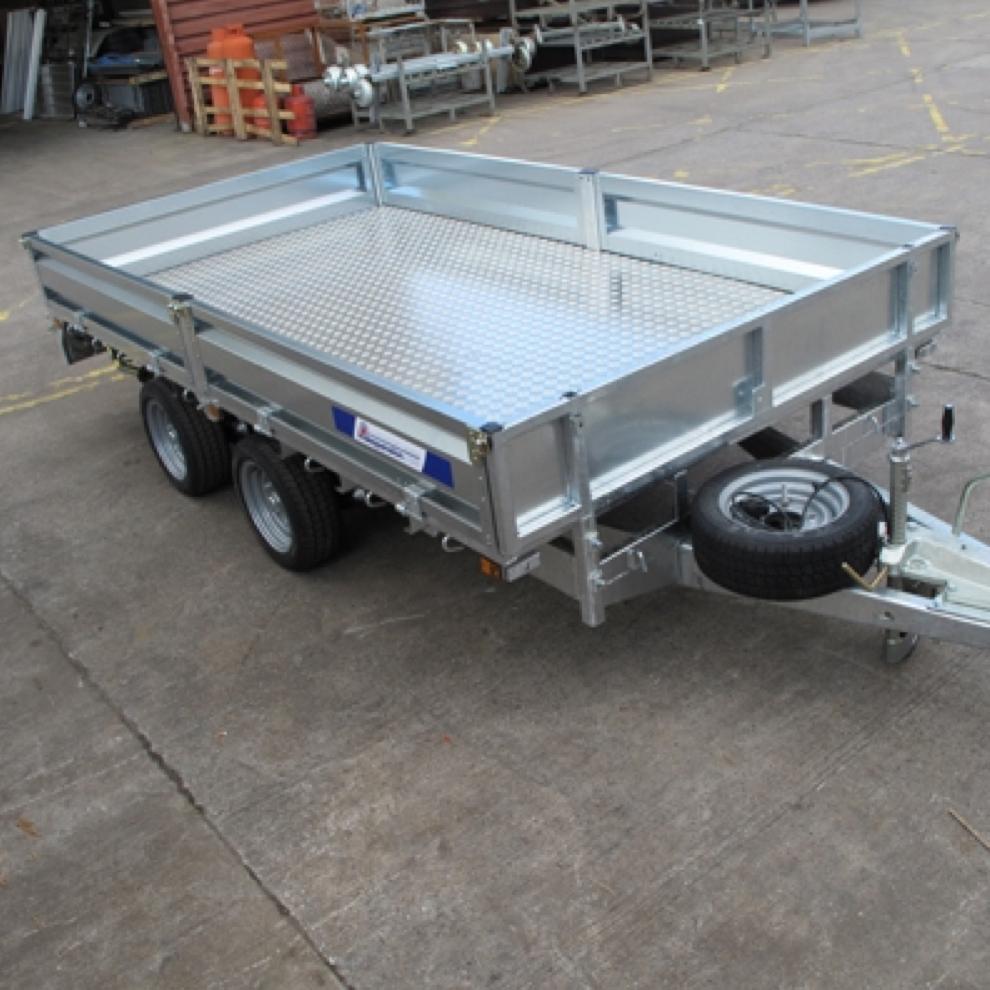 indespension-2700-trailer