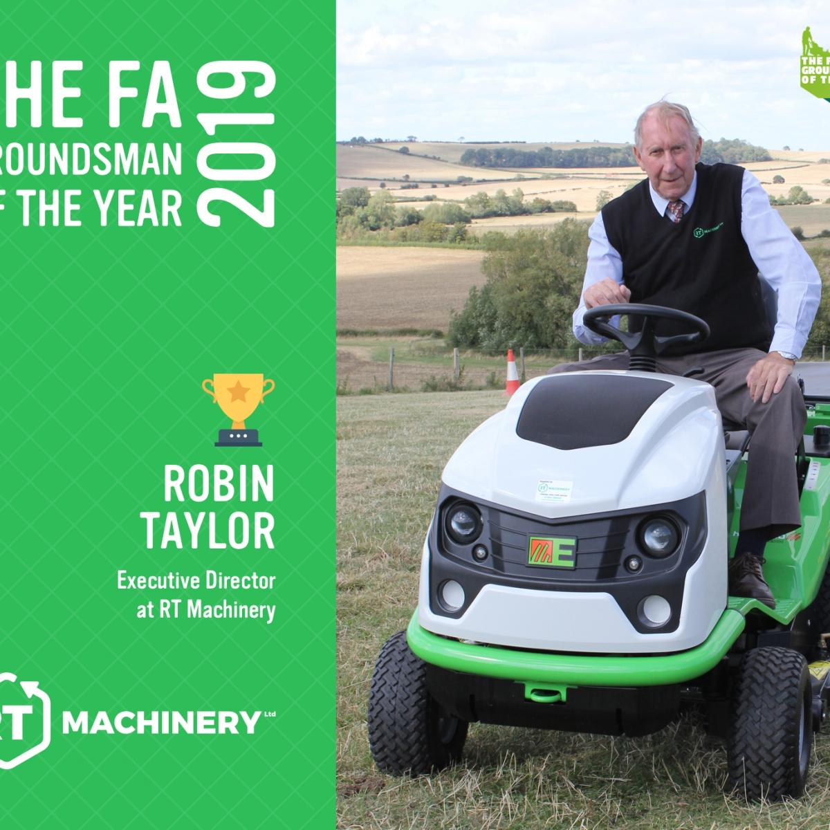 the-fa-groundsman-of-the-year-2019-preview