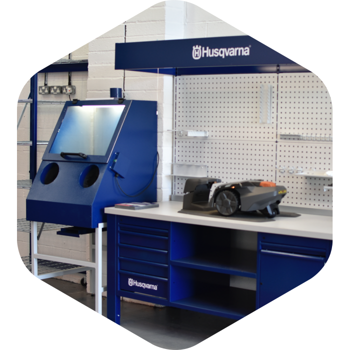 husqvarna-workstations-at-rt-machinery