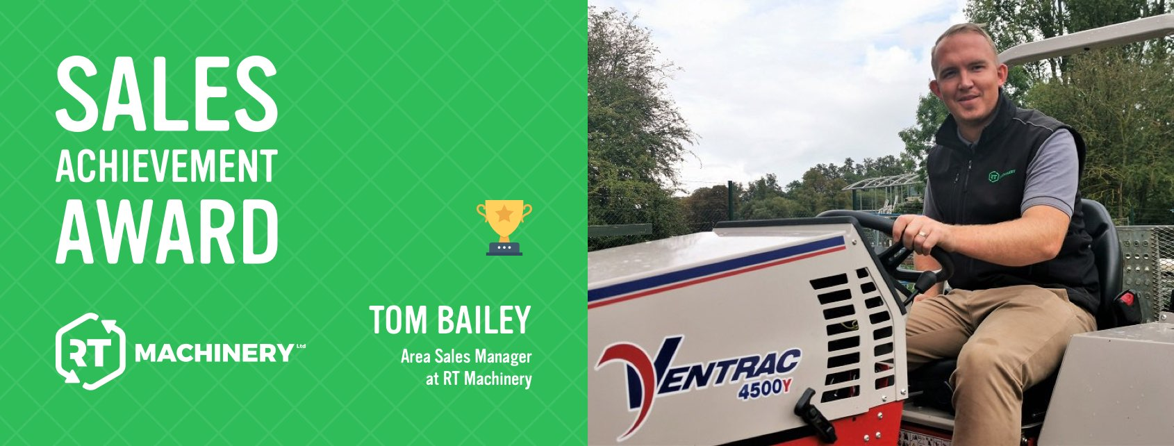 ventrac-sales-award-for-tom-bailey-banner