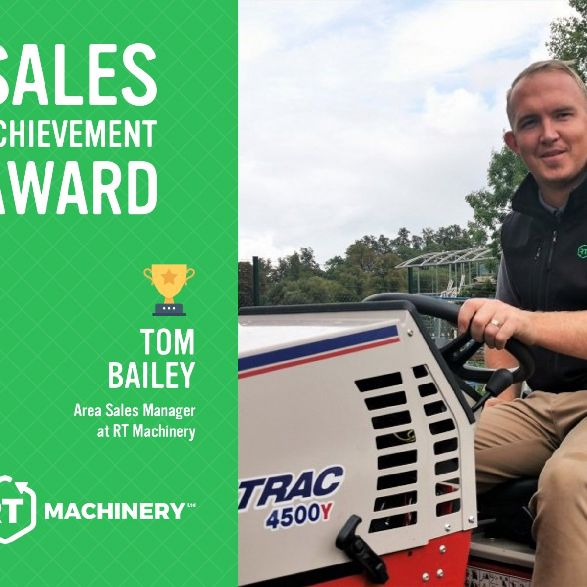ventrac-sales-award-for-tom-bailey-preview