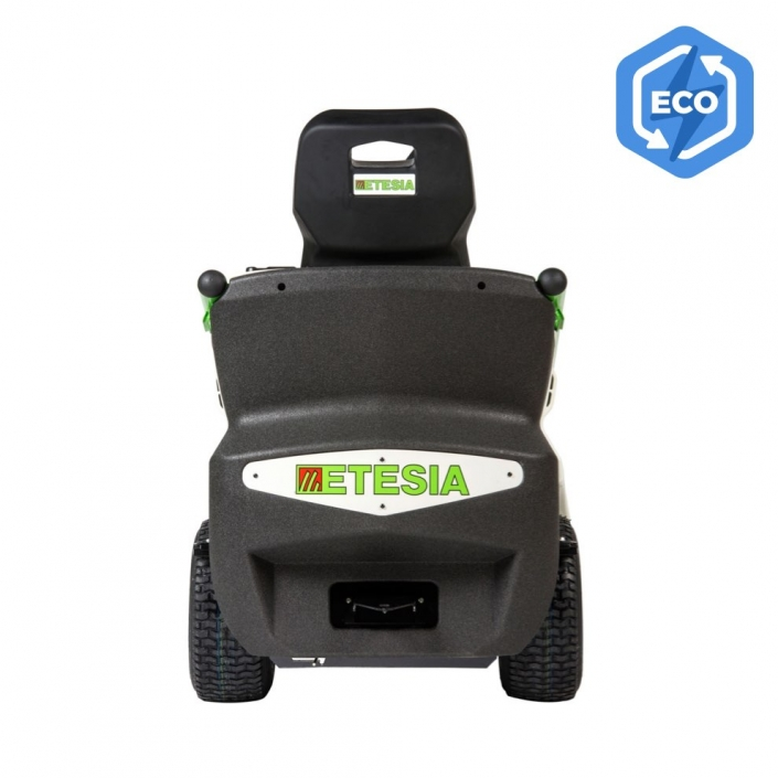 Etesia Bahia VTE Utility Vehicle