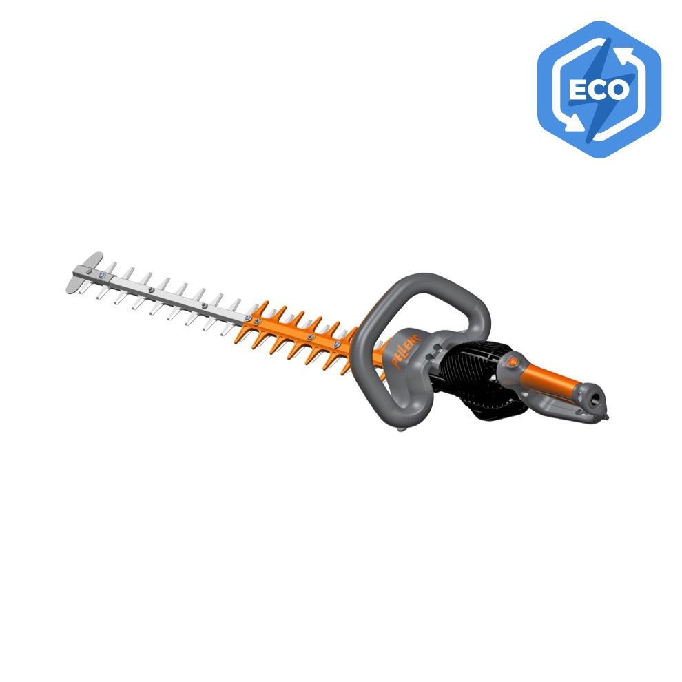 Pellenc Helion Compact 2 Battery-powered Hedge Trimmer