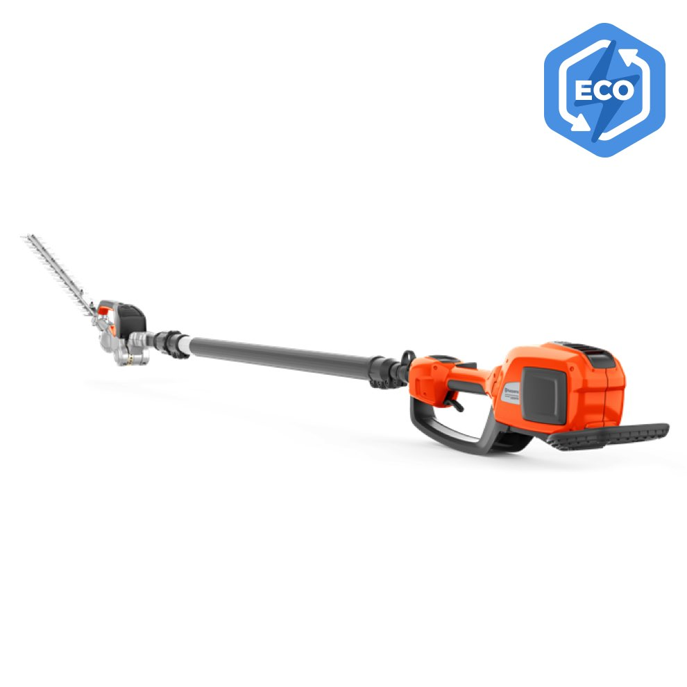Husqvarna 520 iHT4 Battery-powered Hedge Trimmer