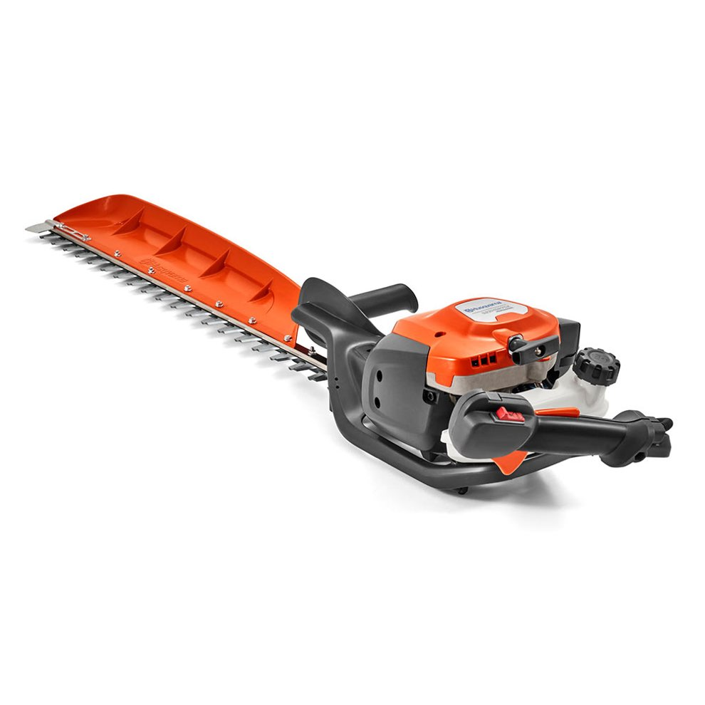 Husqvarna 522HSR75X Petrol-powered Hedge Trimmer